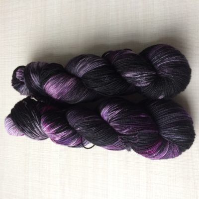 24208ad6257 Merino Twist Snowdyed I
